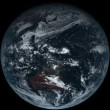 YOUTUBE Un giorno sulla Terra in 12 secondi, VIDEO timelapse5