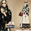 Dolce&Gabbana, collezione musulmana bocciata da stampa araba