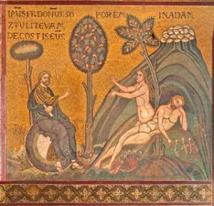 """Colonia. """"Bibbia sottomette donna (Pinotti)""""? Non proprio..."""