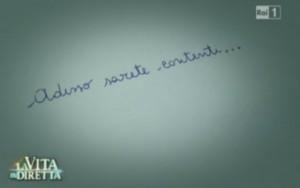 Guarda la versione ingrandita di Pordenone, 12enne tenta suicidio: