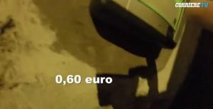 Comune Roma, case a 5 cent al mese. E 70% inquilini in nero