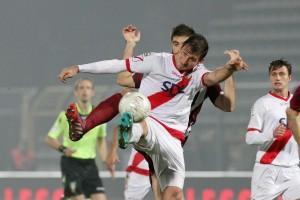 Albinoleffe-Mantova Sportube: streaming diretta live