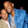 Wil Smith, matrimonio finito perché è gay 04