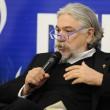 """Alessandro Meluzzi: vescovo ortodosso lo """"psichiatra di Forza Italia"""""""