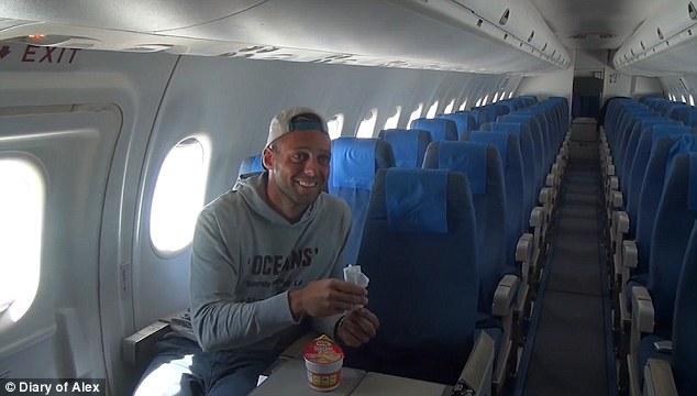 Jet Privato Volo Vuoto : Effetto isis jet privato a prezzo economy l aereo è vuoto