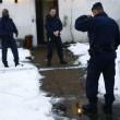 Svezia: Alexandra, 22 anni, uccisa in centro di accoglienza 3