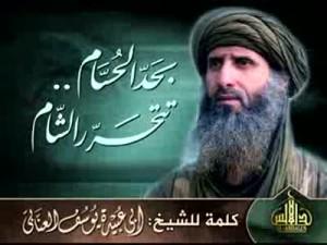 """Al Qaeda minaccia Italia: """"Voi a Tripoli, ve ne pentirete"""""""