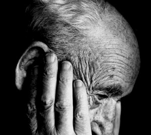 Demenza-Alzheimer: algoritmo predice entro 5 anni