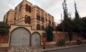 "Iran accusa Arabia Saudita: ""Bombardata ambasciata in Yemen"""