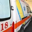 Incidente A4 tra Seriate e Grumello: 3 morti, 4 feriti
