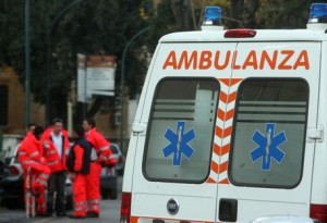 Capodanno, incidenti stradali: 2 morti a Cerea, 1 a Lucca