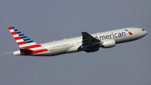 Turbolenze su aereo Miami-Milano: atterraggio emergenza