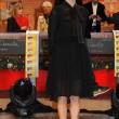 "Alessandra Amoroso: ""Ho sofferto di alopecia da stress"" 4"