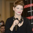 "Alessandra Amoroso: ""Ho sofferto di alopecia da stress"" 5"