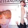 "Alessandra Amoroso: ""Ho sofferto di alopecia da stress"" 8"
