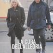 Antonella Clerici e il suo medico Adolfo Panfili: è amore?04