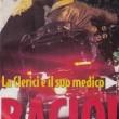 Antonella Clerici e il suo medico Adolfo Panfili: è amore?07