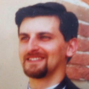 Carrara, carabiniere ucciso: killer si è costituito