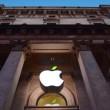 Apple, iPhone vendite in calo3