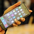 Apple, iPhone vendite in calo9