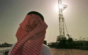Arabia Saudita: petrolio ai minimi per affossare shale Usa
