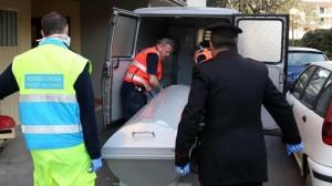 Dario Celio trovato cadavere in casa: morto da 10 mesi