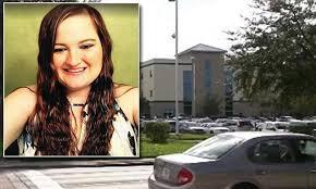 Usa, madre uccide figlia: la scambia per un ladro e spara