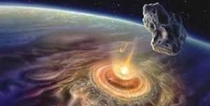 Scudo atomico anti-asteroidi: a costruirlo sarà la Russia