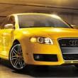 Audi gialla in fuga, terrore in Veneto: ha uomini armati8
