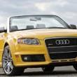 Audi gialla in fuga, terrore in Veneto: ha uomini armati7