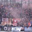Avellino-Salernitana 1-0: le FOTO del derby