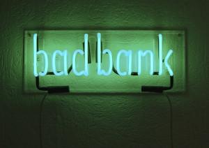 Guarda la versione ingrandita di Banche: con crack estremo no perdite depositi e bond senior