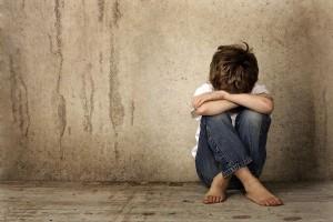 Violenza domestica colpe mai pari ma a Genova pagano i figli