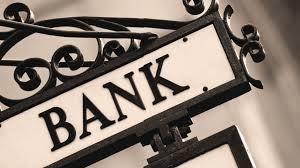 """Banche pagano """"assicurazione"""" Stato: Buona o mala notizia?"""