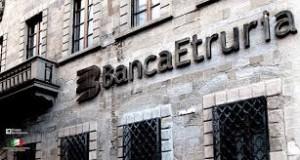 """Banca Etruria, blitz: GdF spulcia fidi alle società """"amiche"""""""