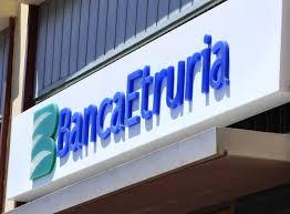 Banca Etruria, bomba rudimentale davanti filiale Perugia