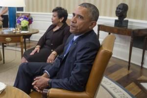 Barack Obama, piano anti armi: più controlli e agenti Fbi