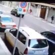 YOUTUBE Bari: incidente ambulanza, muore paziente a bordo2