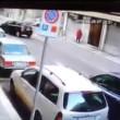 YOUTUBE Bari: incidente ambulanza, muore paziente a bordo3