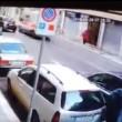 YOUTUBE Bari: incidente ambulanza, muore paziente a bordo5
