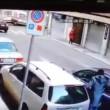 YOUTUBE Bari: incidente ambulanza, muore paziente a bordo6