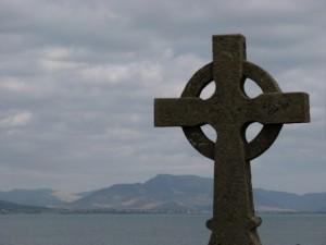Battesimo: senza, scuole irlandesi (statali) non ti prendono