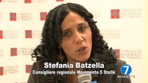 Torino, consigliera M5s multata litiga con la vigilessa