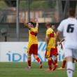 Foggia-Benevento Sportube: streaming diretta live su Blitz