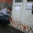 Berlino, profugo muore dopo giorni in fila per registrarsi02