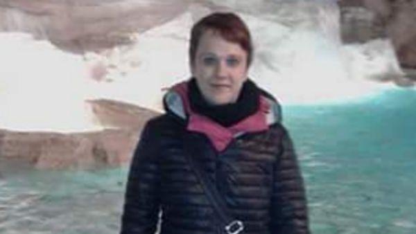 Bianca Andrea Gherghina, mamma scomparsa a Roma: la FOTO