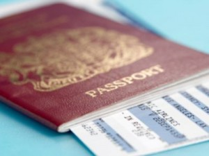 Tassa di 3 euro su tutti i voli per pagare la cig piloti