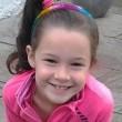 Bambina di 6 anni muore soffocata da un chicco d'uva3