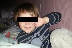 Guarda la versione ingrandita di Bimbo ucciso a 5 anni da amico di 11: giocavano con fucile