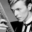 David Bowie, fan tenta di uccidersi dopo notizia sua morte